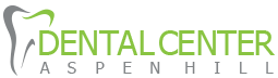 Dental Center of Aspend Hill logo